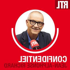 Comment Ecouter RTL à la radio ?