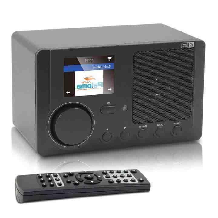 Comment Ecouter la radio en direct ?