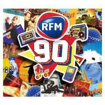 Comment contacter la radio RFM ?