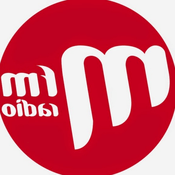 Comment ecouter M radio ?