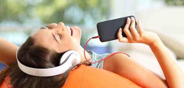 Comment ecouter la radio sans coupure ?