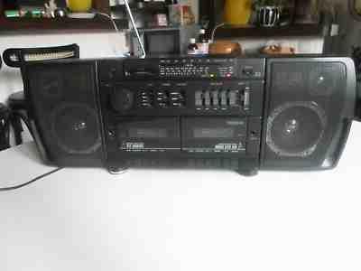 Quel est le meilleur poste de radio ?