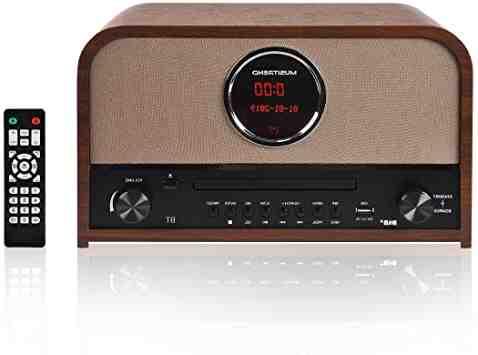 Quel fréquence radio Nostalgie ?