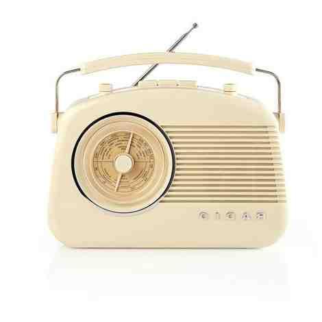 Quelle est la différence entre une radio numérique et analogique ?