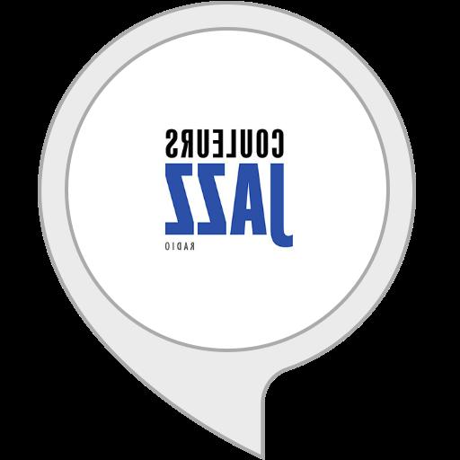 Quelle est la fréquence de Jazz Radio ?