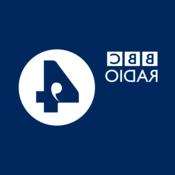 Quelle radio pour apprendre l'anglais ?
