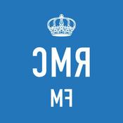Rmc radio